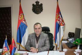 b_280_0_16777215_00_images_Zoran_Paali_foto.jpeg